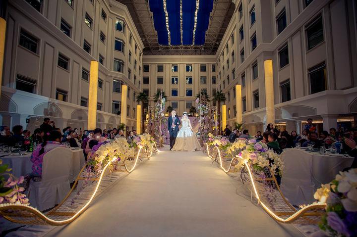订婚宴需要注意的事情有哪些 订婚宴注意事项须知