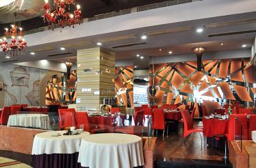 武汉婚宴酒店的价格是多少