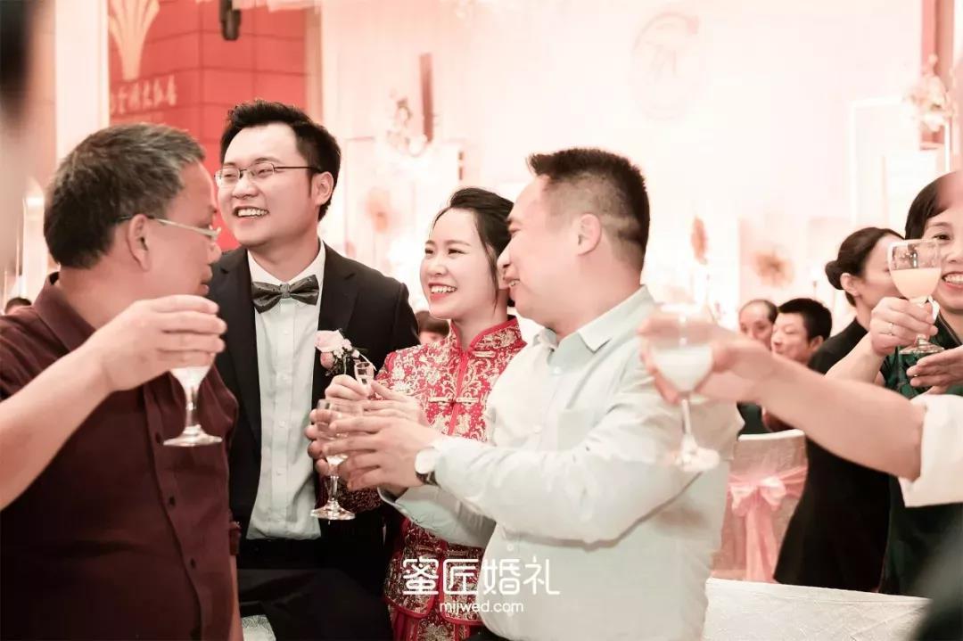 武汉预订婚宴酒店推荐