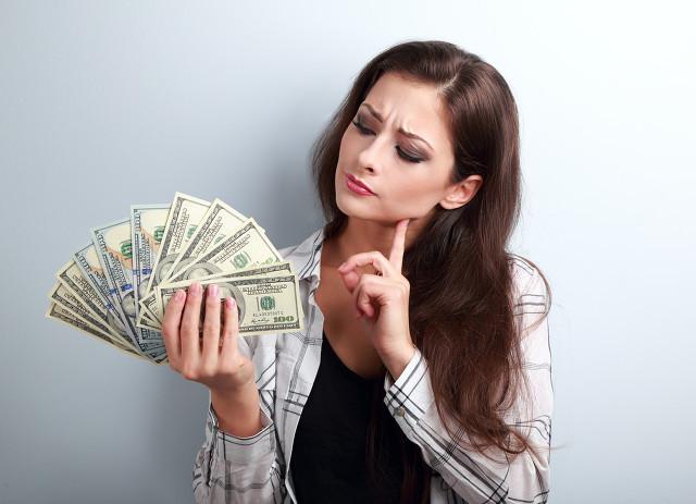 加盟婚庆公司需要多少钱