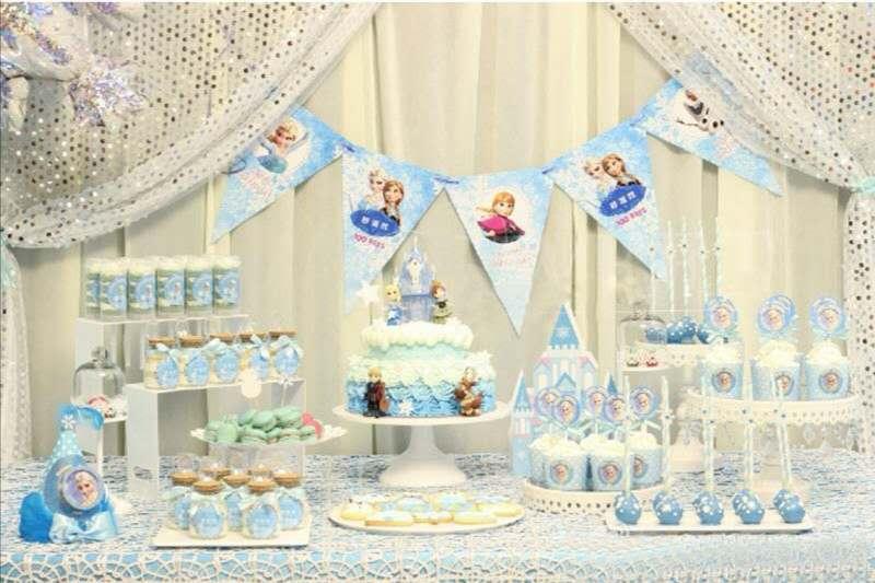 参加宝宝宴会的祝福词,参加宝宝宴会的祝贺词