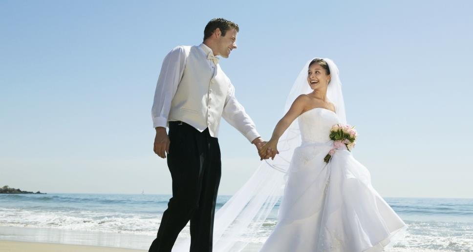 婚纱风格种类有哪几种 现下最流行的婚纱风格是