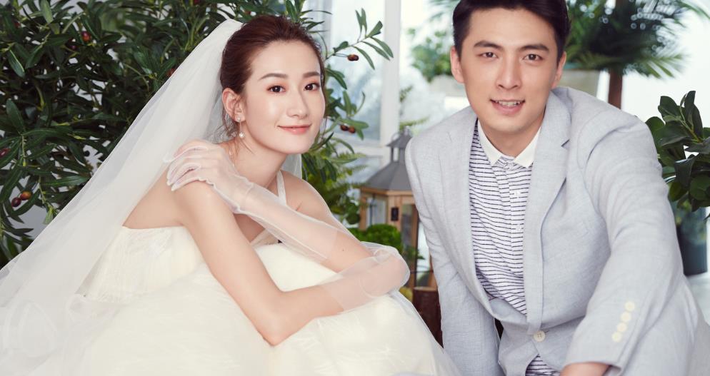 结婚前多久去试婚纱好 一般结婚前多久去试婚纱
