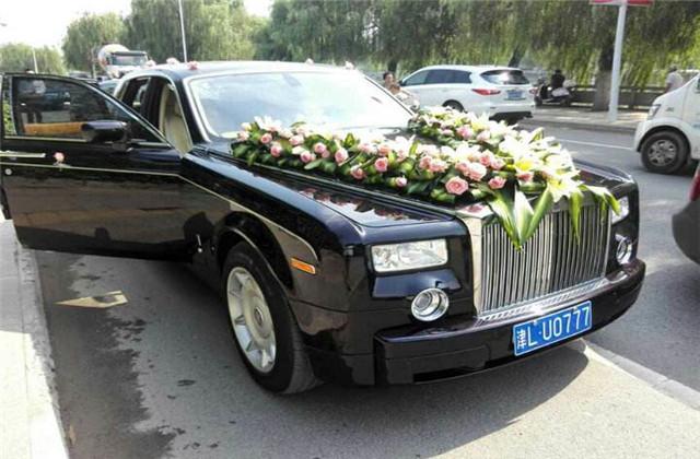 国庆节南京结婚婚车价格,国庆节南京婚车车队价格