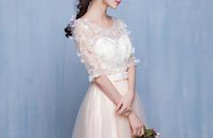 国庆节参加同学婚礼穿什么 女生去参加婚礼穿什