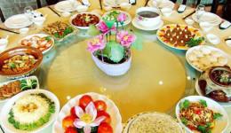 沃尔顿国际酒店(赣州星海天城店)订婚宴注意的事项