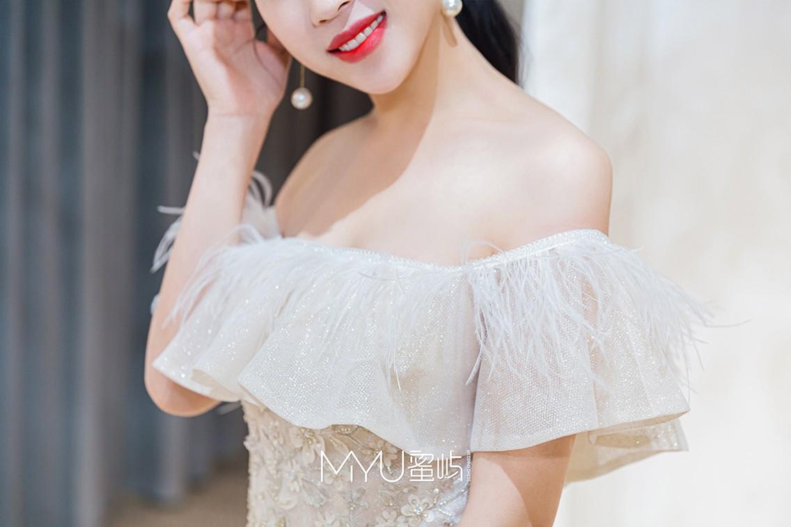 婚纱服装怎么选 婚纱应该怎么选