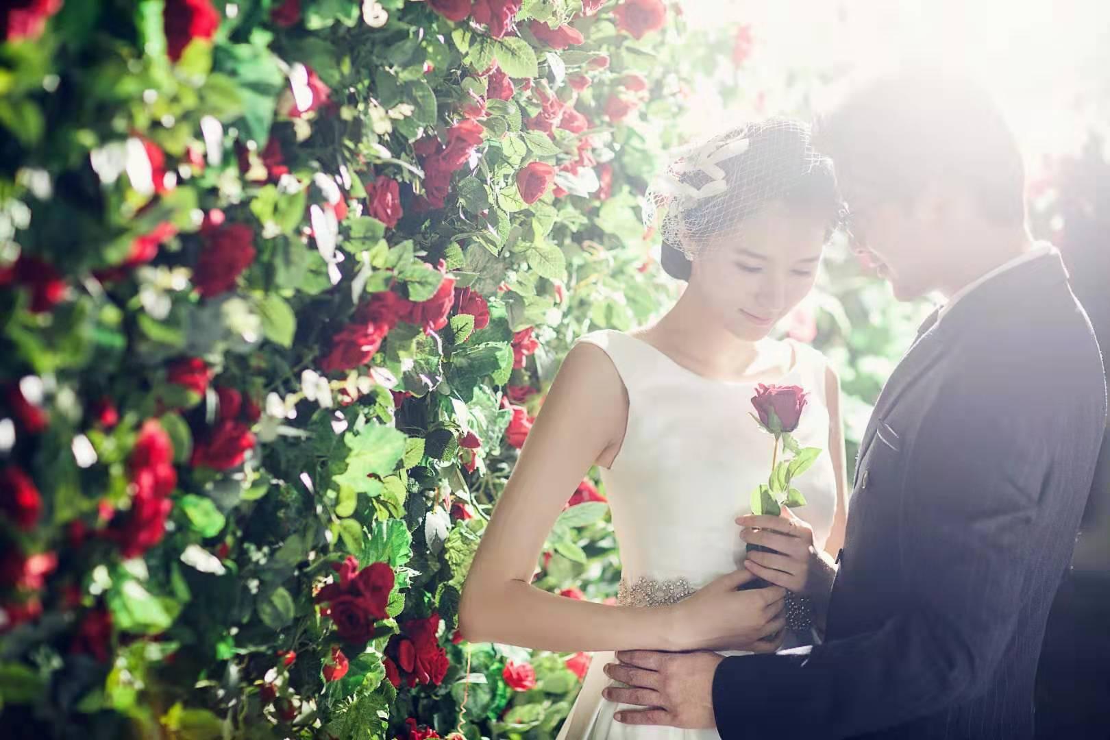 滁州市东方餐饮订婚宴上怎么敬酒
