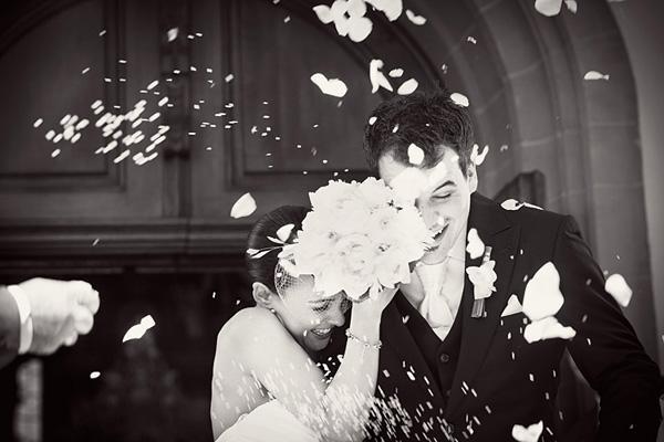 婚礼四大金刚之摄像师怎么选择 选择摄像师注意什么