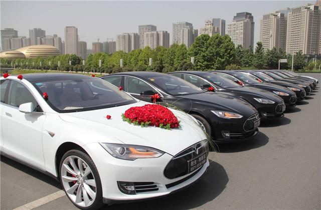 重庆租婚车价格表2020,重庆婚车车队租赁价格表2020