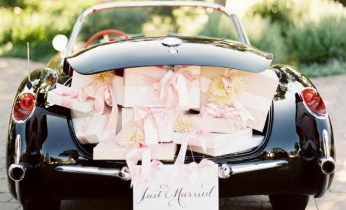 长沙结婚婚车租车价格