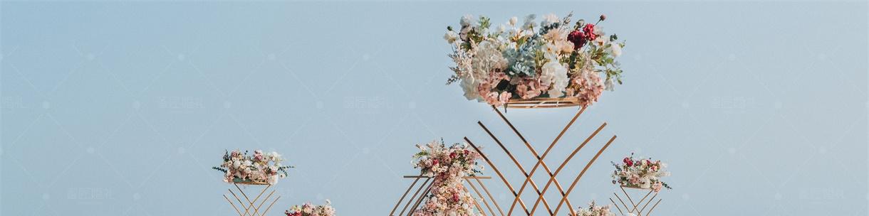 婚礼仪式上有创意的环节 婚礼中间环节小创意