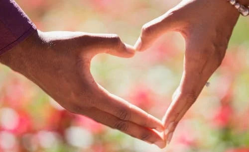 求婚应该怎么做 怎样求婚比较浪漫
