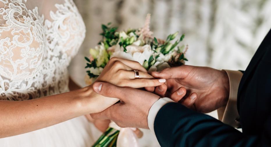 参加婚礼要注意什么 参加婚礼要注意什么问题