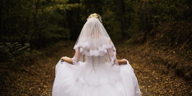 参加婚礼的基本礼仪 参加婚礼需要注意的礼仪