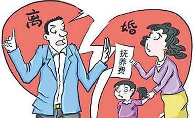 2021年离婚孩子怎么判抚养权 民法典离婚孩子怎么判抚养权