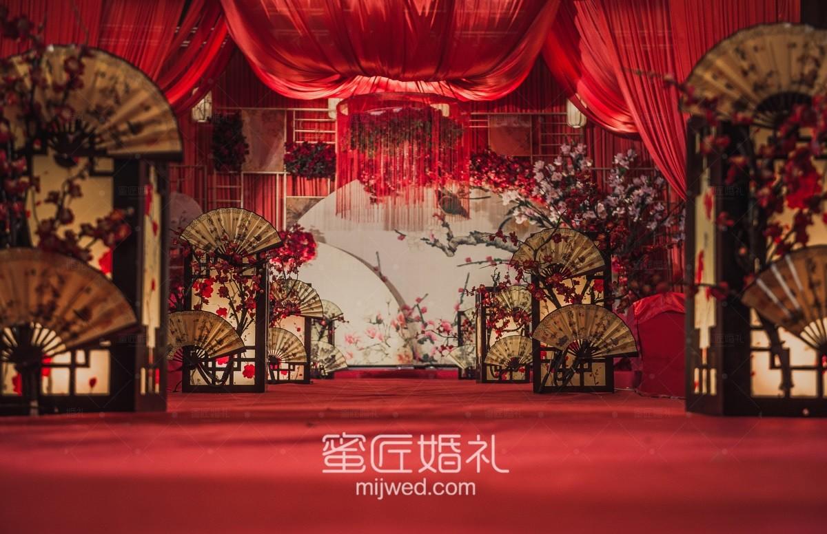 在婚礼上新娘说的话 新娘婚礼感动致辞精选