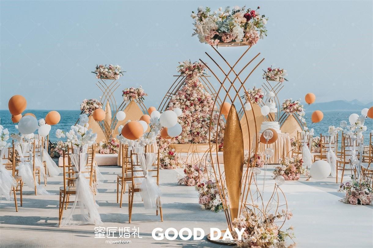 西式婚礼仪式步骤 西式婚礼仪式流程表