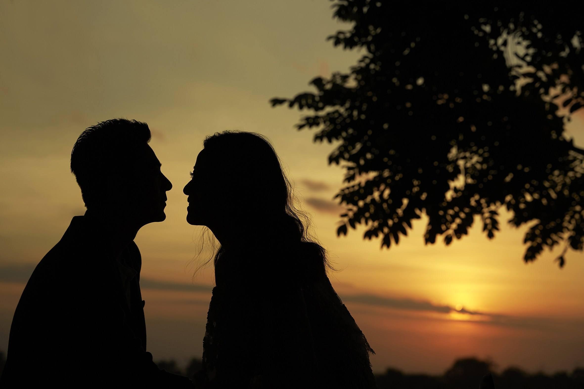 最感动的爱情誓言 感动到哭的爱情誓言