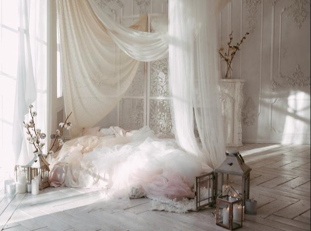 怎样布置婚房简单漂亮 怎样布置婚房简单漂亮步骤