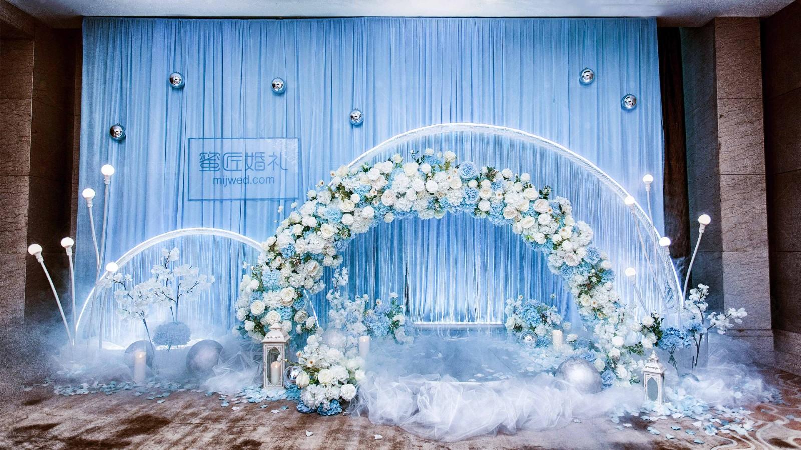 新人订婚宴酒店的注意事项 订婚宴怎么和酒店谈