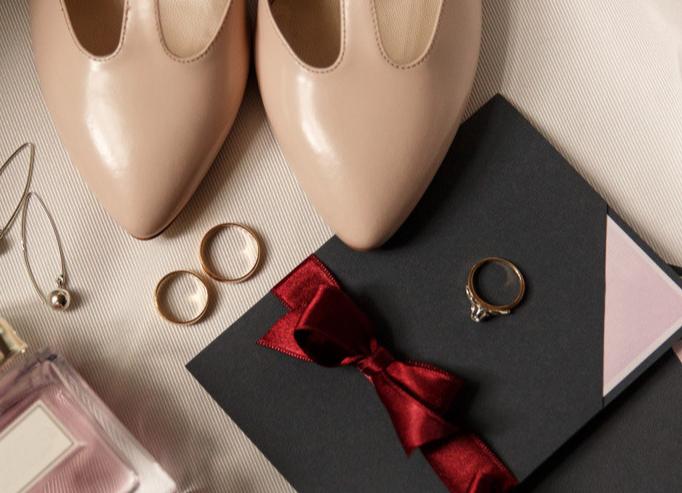 因疫情婚礼延期朋友圈 疫情影响婚礼延期通知