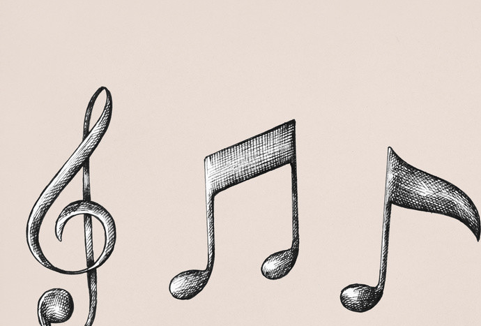 2021抖音最火的歌曲排行榜 2021抖音流行歌曲大全