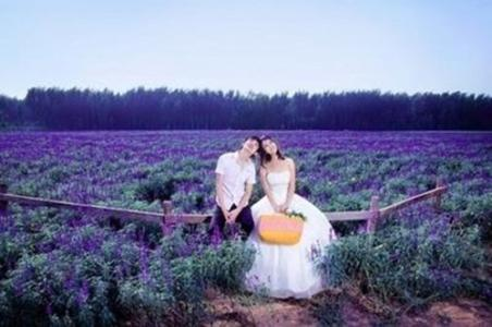 结婚十四周年经典句子 结婚十四年纪念日感慨的语言
