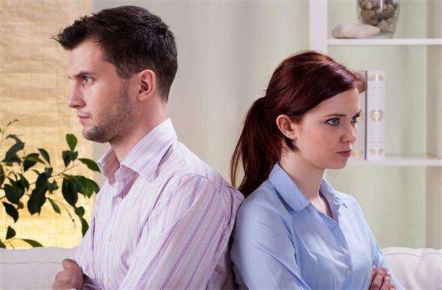 为什么不要婚前同居 为什么不建议婚前同居
