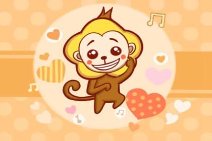 猴和虎相配婚姻如何 属猴的和属虎的婚姻会怎么样