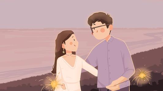 2021有意义的领结婚证日期 2021年热门领证日期