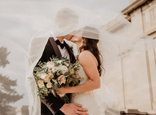 2021年5月份结婚黄道吉日一览表 2021年五月结婚最吉利的日子