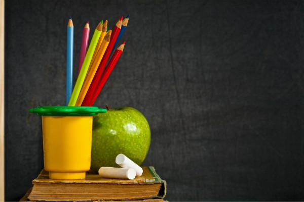 新学期开学家长对孩子的寄语 开学家长对孩子的话