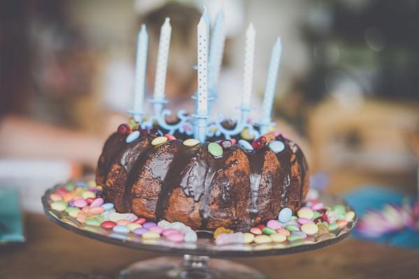 女儿生日发朋友圈怎样写好 自己女儿生日怎么发朋友圈