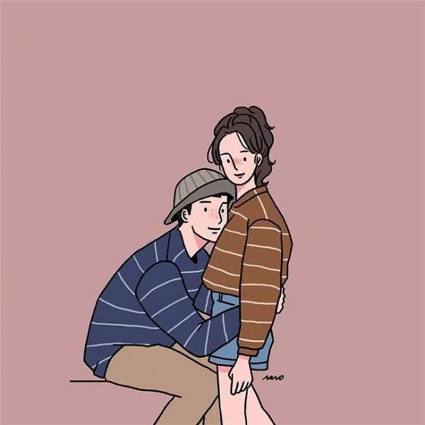 夫妻之间情话有哪些 夫妻之间浪漫的情话