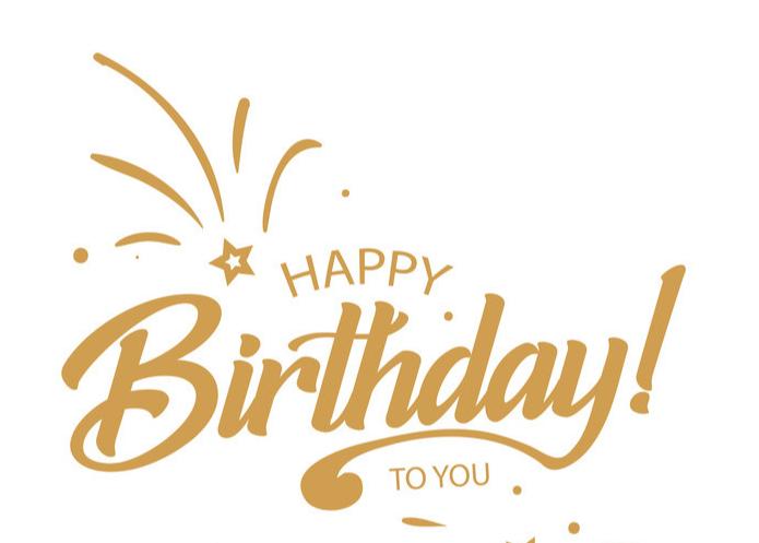 祝福老公生日感动句子 给老公的生日情话短句