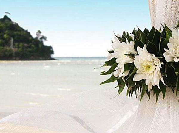 什么样的方式求婚最浪漫 浪漫的求婚方式