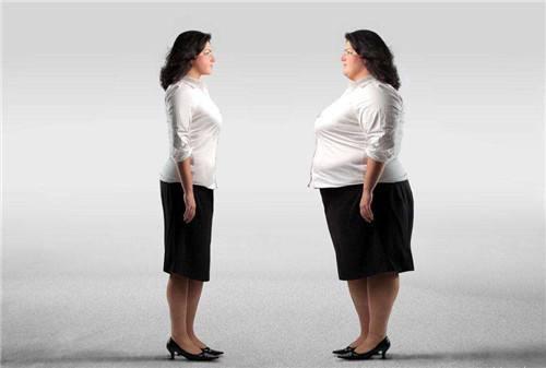 调侃减肥失败的句子 减肥管不住嘴的句子