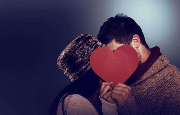 让夫妻感情越来越好的小技巧