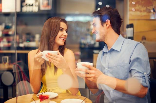夫妻关系如何相处 夫妻关系如何相处好