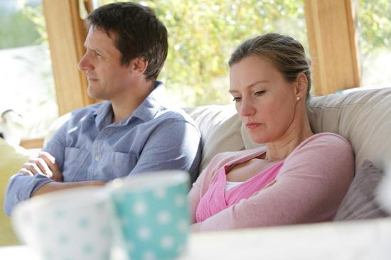 婚后夫妻之间应该怎么相处