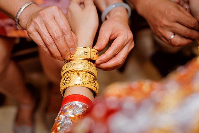2021年五一期间哪天适合结婚 老黄历2021年5月结婚吉日