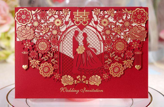2021年5月2号结婚黄道吉日 2021五月2号可以结婚吗