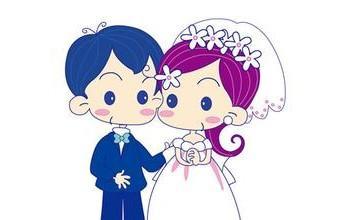 二婚婚假国家规定2021