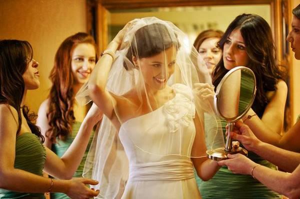 新娘美容提前多久 新娘美容护肤妙招