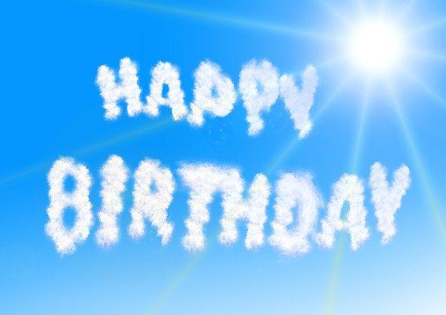 祝老爸生日快乐的朋友圈 怎么发朋友圈祝老爸生日快乐