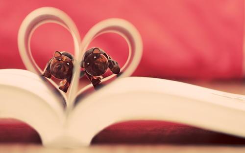 句句甜到心坎上的句子 甜言蜜语的情话大全