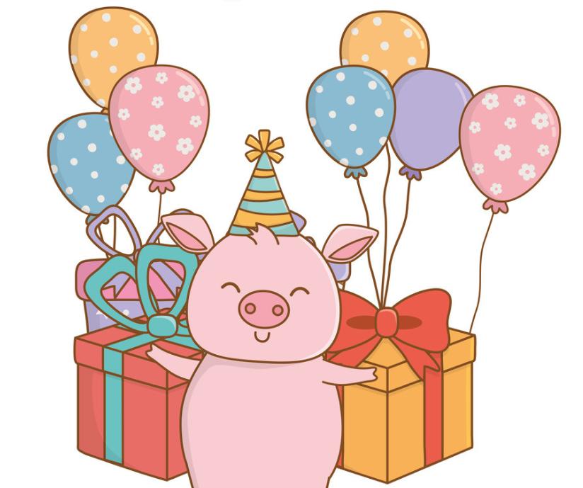 祝生日快乐的句子发朋友圈 祝自己生日快乐朋友圈怎么发