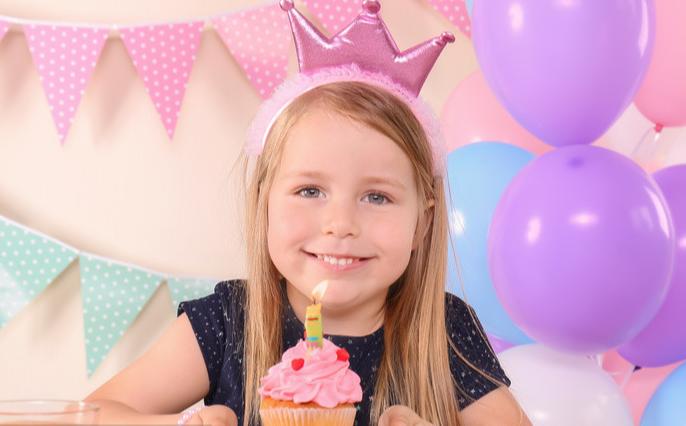 朋友圈发祝自己生日快乐 怎样祝自己生日快乐发朋友圈