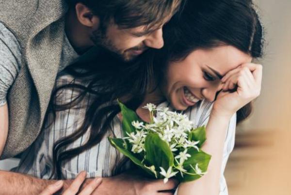 夫妻之间如何相处沟通 夫妻之间如何相处沟通更融洽